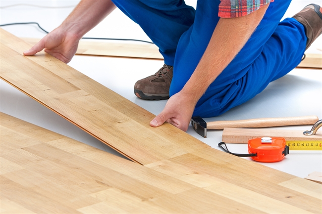 nevada county ca laminate flooring installations