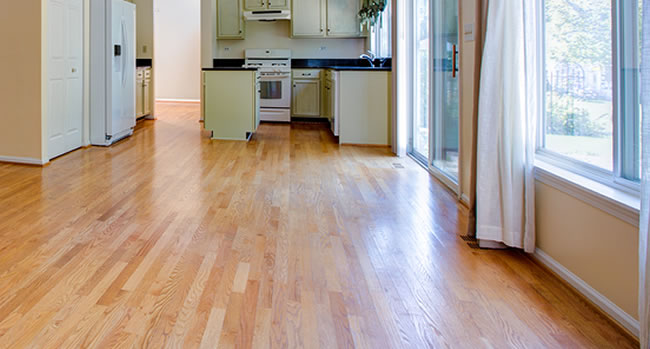 Flooring Choices Explained