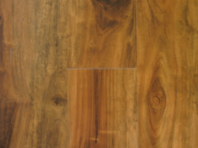 Aquarius Wpc Waterproof Laminate Auburn Ca J Amp J Wood Floors