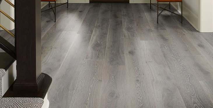 Monarch-Engineered-Hardwood-Flooring