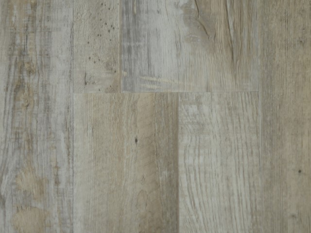 Aquarius WPC Waterproof Laminate Auburn CA | J & J Wood Floors