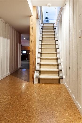 Penn Valley CA Flooring Installation Contractor