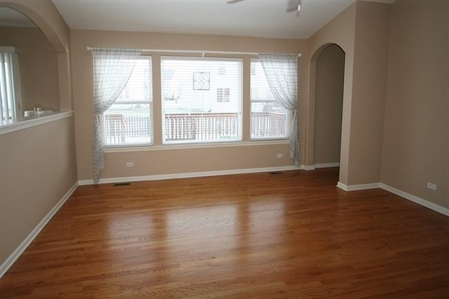 Roseville Ca Flooring Installation Contractor J Amp J Wood