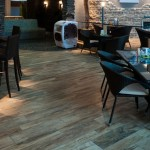 Cost Of Hardwood Flooring