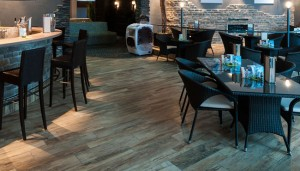 Cost Of Hardwood Flooring