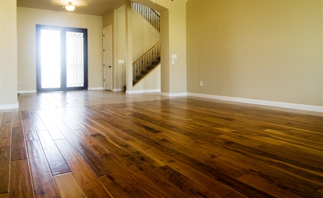 nevada county ca hardwood flooring installations