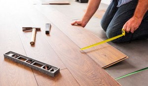 Installing Wood Floors What To Expect