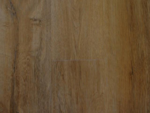 Aquarius Wpc Waterproof Laminate Auburn Ca J Amp J Wood Floors