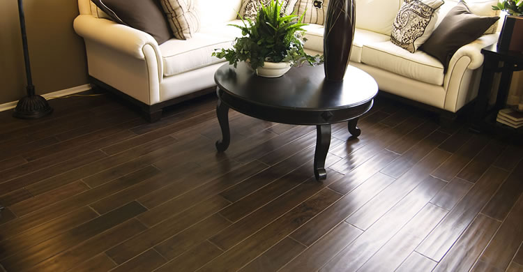 Medallion Hardwood
