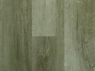 Otter Gray
