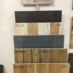 sheoga-hardwood-flooring-showroom