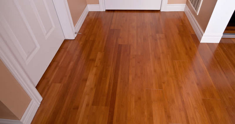 5 Things You Should Know About Refinishing Your Hardwood Floor