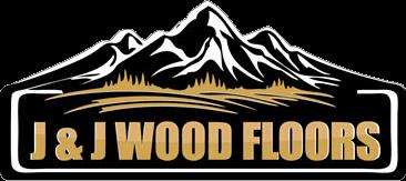 JJ Wood Floors